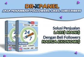 KolamDigital_DR-XPanel.png