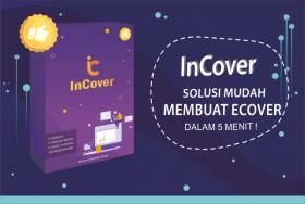 KolamDigital_InCover