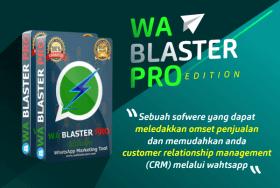 KolamDigital_WABlasterPro